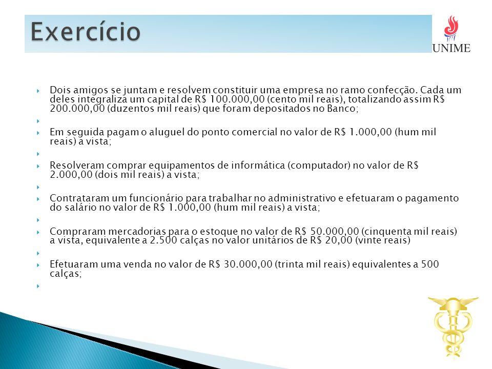 DescriçãoColchões (CL) Colchonetes (CN) TravesseirosSoma Material direto38.000,0042.000,0048.000,00128.000,00 MOD3.200,003.600,005.200,0012.000,00 Custos Diretos (CD) 41.200,0 0 45.600,0053.200,00140.000,00 Custos Indiretos29.000,0033.000,0038.000,00100.000,00 % rateio (CD)29%33%38%100% Custo Total70.200,0 0 78.600,0091.200,00240.000,00 Unidades Produzidas1.0003.00016.00020.000 Custo Unitário70,2026,205,7012,00 Rateio com Base nos custos diretos