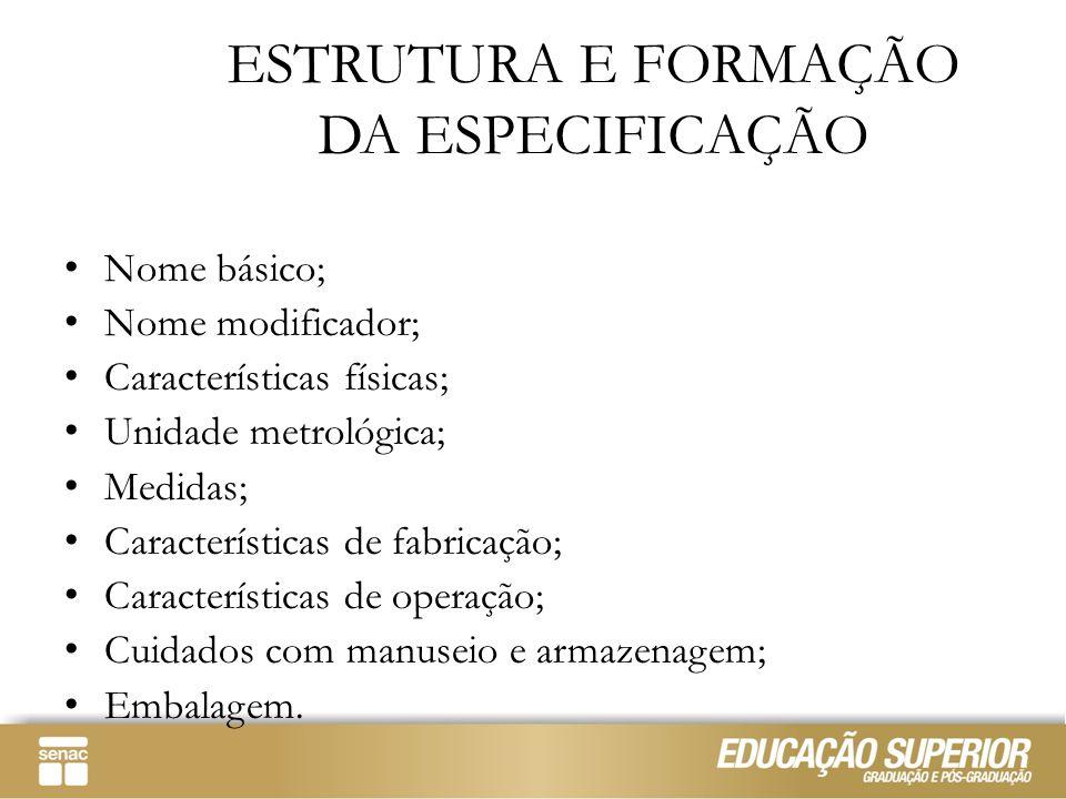 PLANO DE CODIFICAÇÃO CASE CORREIOS...