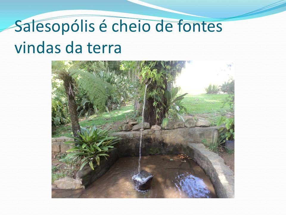 Muitas pessoas não acreditam que água do rio tiete começa limpa