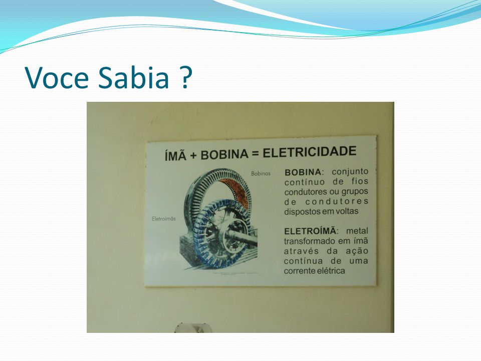 Em Salesopólis é proibido Cemitério Hospital Casa com mais de três andares Lixão e etc...
