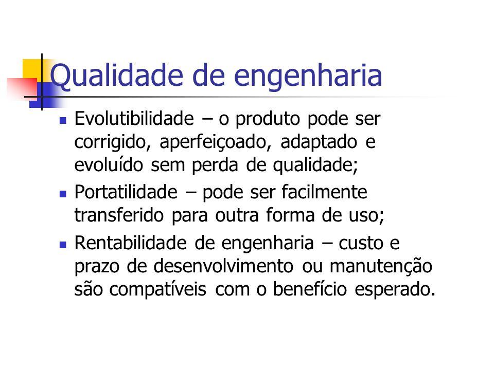 ALGUNS FATORES DETERMINANTES DA PRODUTIVIDADE oESCASSEZ DE RECURSOS Tem gerado problemas de produtividade, como a energia elétrica, por exemplo, em 2001 e 2002 gerou muitos problemas na indústria nacional.