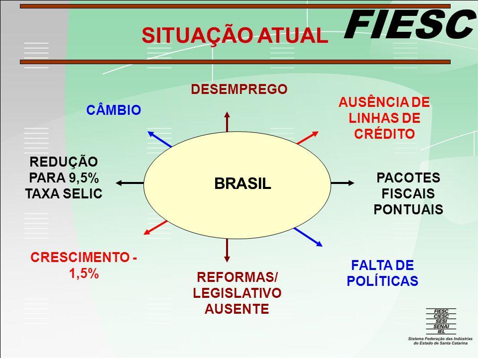 FIESC INTERNACIONAL PLANO DE PARCERIA PÚBLICO PRIVADA (Ativos Pobres) RETRAÇÃO NO CRÉDITO CRESCIMENTO 2010 AUMENTO DOS JUROS RECUPERAÇÃO SAÚDE FINANCEIRA PROGRAMA AMERICANO - CAP (Capital Assistance Program) REDUÇÃO DE CRESCIMENTO CHINA / ÍNDIA SITUAÇÃO FUTURA