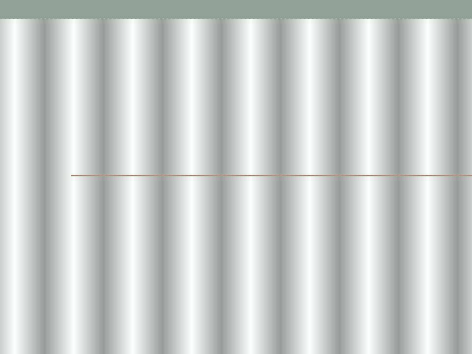 3,0 2,5 2,0 1,5 1,0 0,0 0,5 0306090120150180210240270300330360 Taxa cumulativa de eventos (%) Rivaroxabana N=2419 Enoxaparina/AVK N=2413 Tempo para evento (dias ) HR=1.12; p<0.0026 (não inferioridade ) Tempo para o primeiro evento p=0.57 para superioridade N Engl J Med.