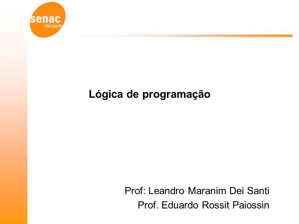 Programação estruturada Modularização Procedimento Função Pag 319 Conteúdo da aula