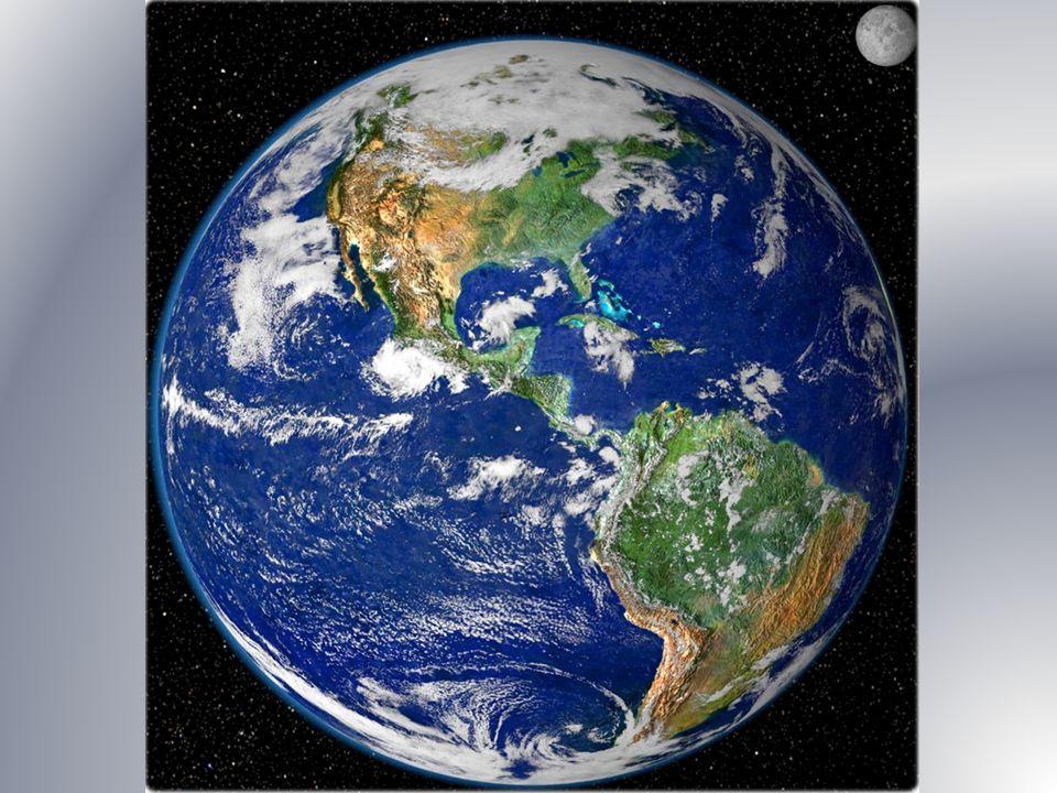 O seu programa, portanto, é de ordem educativa e moral, desatrelado da política partidária, pois ela, a nosso ver, não é da sua competência, ou de qualquer outro movimento religioso na Terra.