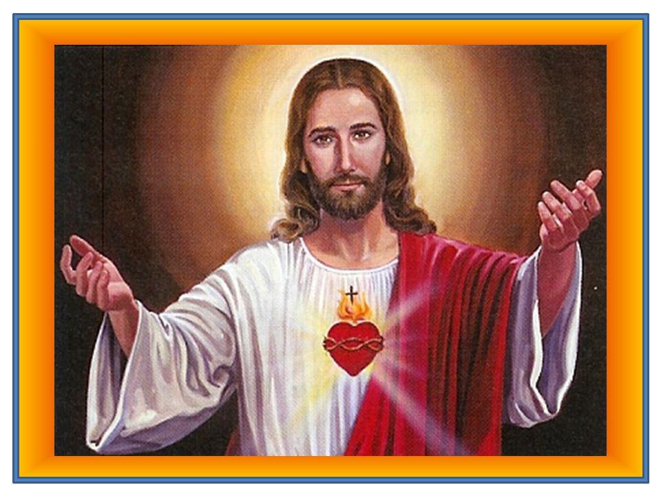 Isto porque Jesus, o nosso guia e modelo, jamais buscou galgar o poder político para se proteger e divulgar os seus ensinamentos.