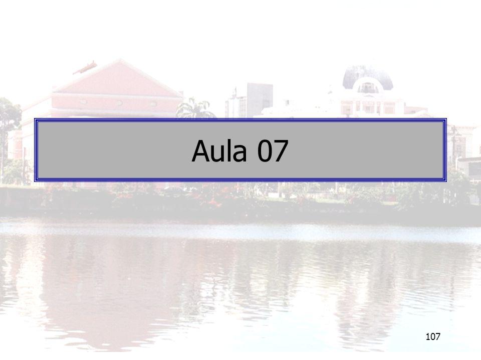 107 Aula 07