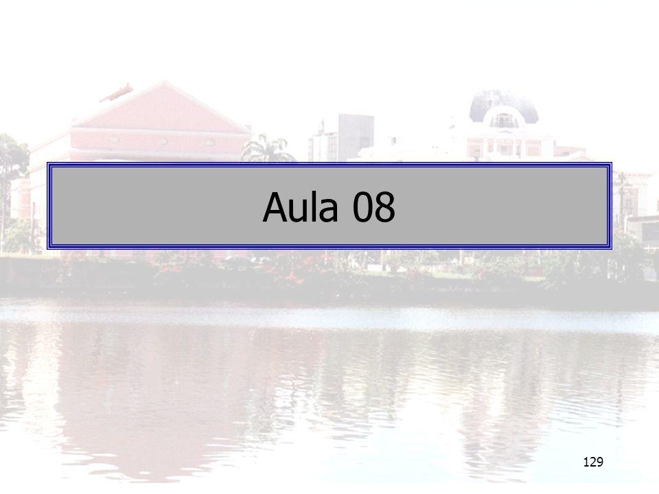 129 Aula 08