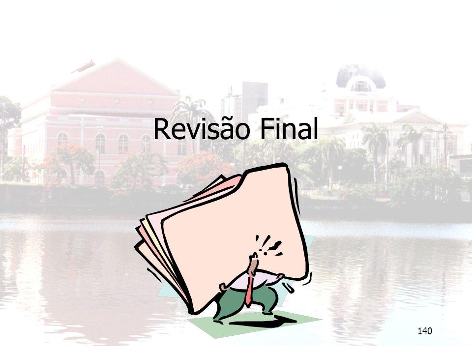 140 Revisão Final