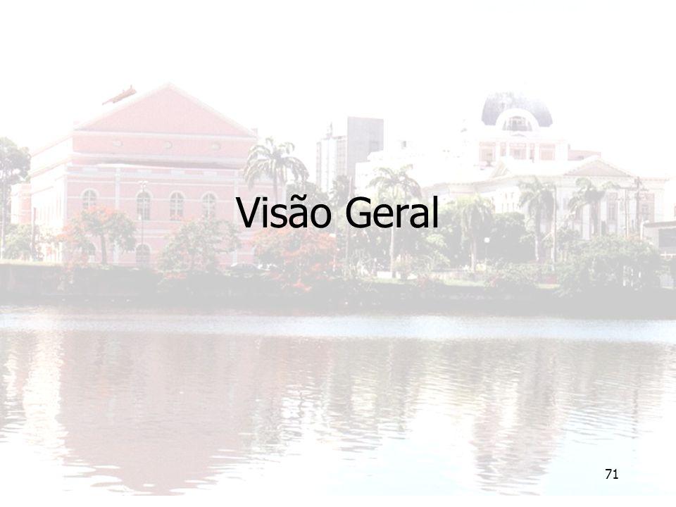71 Visão Geral