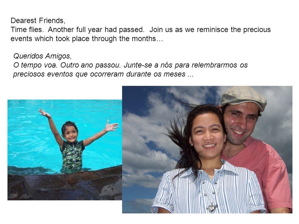 For those who want to see some more pictures you can always check on Facebook or Orkut: Para aqueles que querem ver mais algumas fotos voces podem checar no Facebook ou Orkut: -frances.g.costa@gmail.com FACEBOOK -costa_amarilio@yahoo.com.br FACEBOOKfrances.g.costa@gmail.comcosta_amarilio@yahoo.com.br - Amarilio Amaral ORKUT