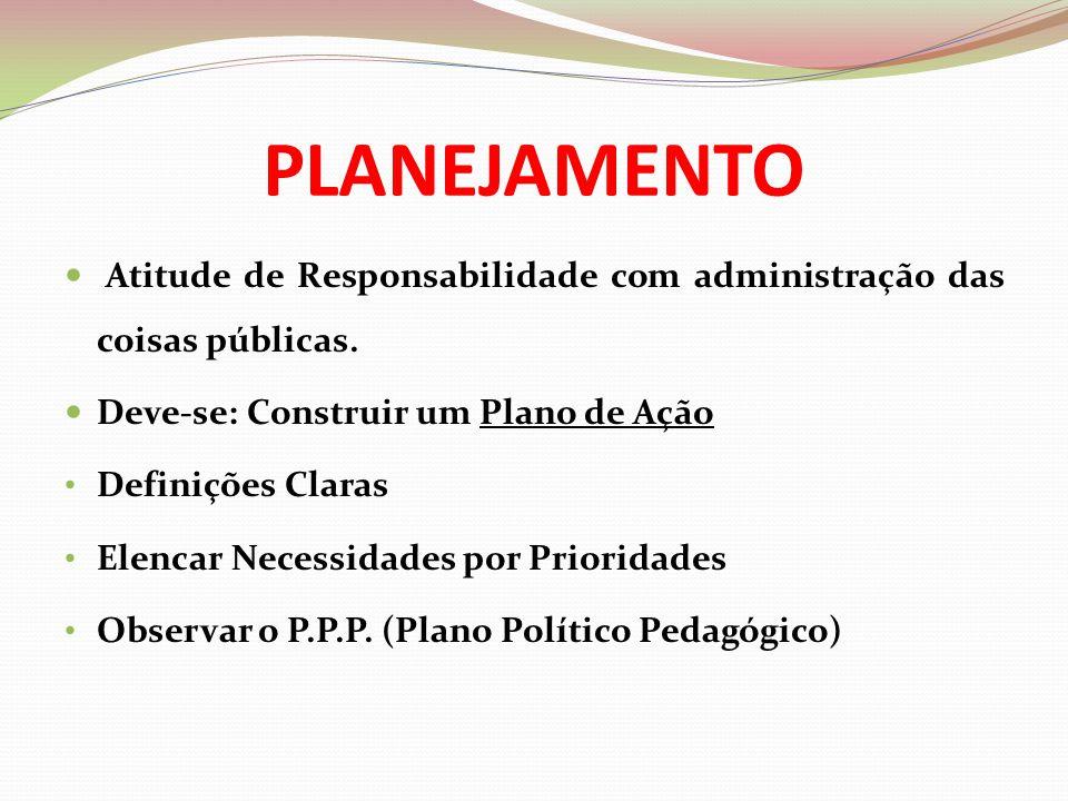 DA ESTRUTURA FÍSICA DAS ESCOLAS Instrução Normativa nº 011/2014/GS/SEDUC/MT Art.