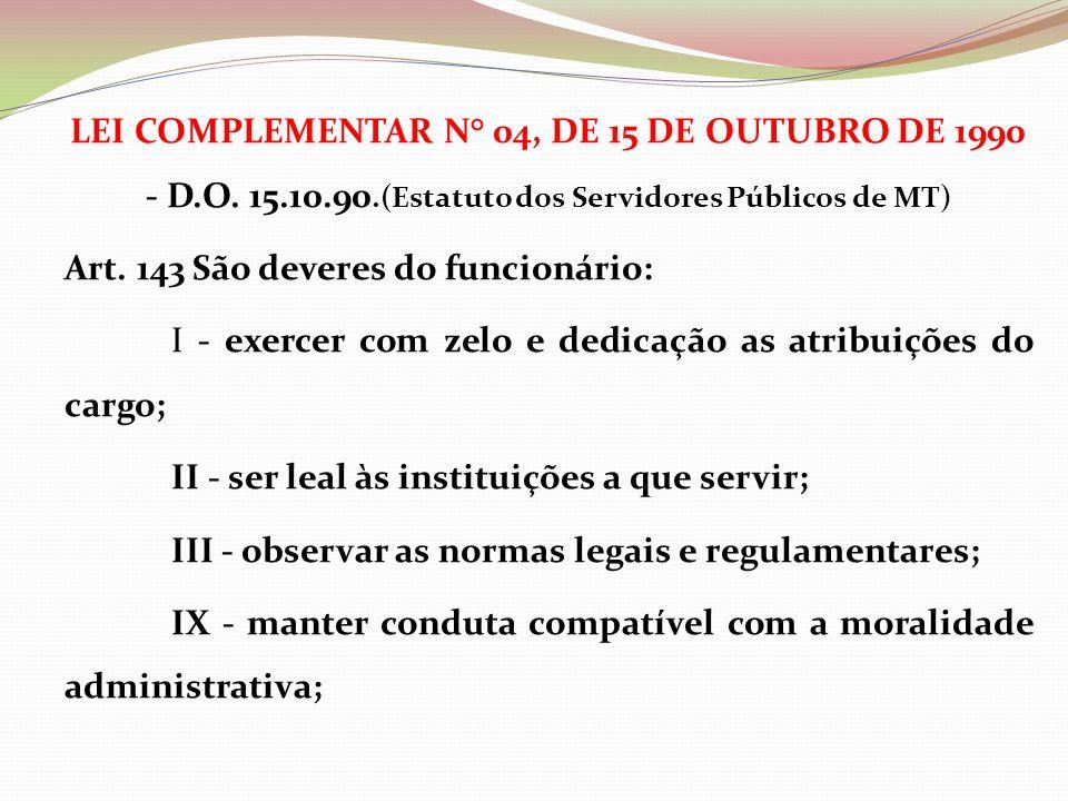  RECURSOS FEDERAL  Elenice Ferreira – elenice.ferreira@seduc.mt.gov.brelenice.ferreira@seduc.mt.gov.br  Keila Assunção – keila.silva@seduc.mt.gov.brkeila.silva@seduc.mt.gov.br  Neumes Moraes - neumes.mesquita@seduc.mt.gov.brneumes.mesquita@seduc.mt.gov.br  Leda Correa – leda.moraes@seduc.mt.gov.brleda.moraes@seduc.mt.gov.br  Roselida - roselida.franca@seduc.mt.gov.brroselida.franca@seduc.mt.gov.br