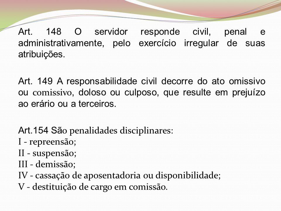 EXECUÇÃO DOS RECURSOS A fim de monitorar a execução financeira do PPP, o CDCE deverá alimentar o GPO, na medida em que os pagamentos estiverem sendo realizados para: a) Não acumular documentos de comprovação de despesas; b) Facilitar a sequência das transações realizadas; c) Não confundir pagamentos dos diversos programas/projetos; d) Cumprir com o cronograma de encaminhamento das prestações de contas conforme estabelecido na Instrução Normativa.
