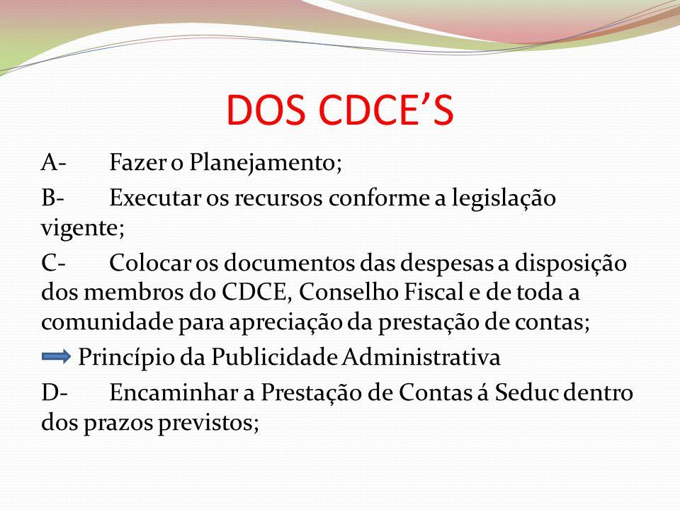 CARTA CONVITE Art.26.