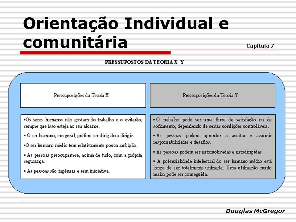  Critica a atual teoria organizacional e propõem uma nova ciência geral de planejamento de sistemas sociais.