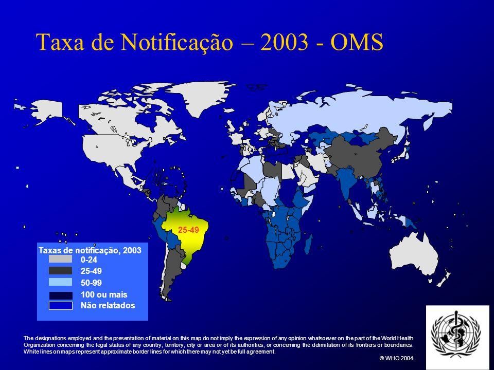 Tuberculose Ocupacional: Conceitos O ambiente de trabalho, em locais de risco, constitui fator contributivo para o desenvolvimento de tuberculose determinados trabalhadores Definição Formal (2000) MPAS – INSS –Doença Relacionada ao Trabalho: (Schilling, II)