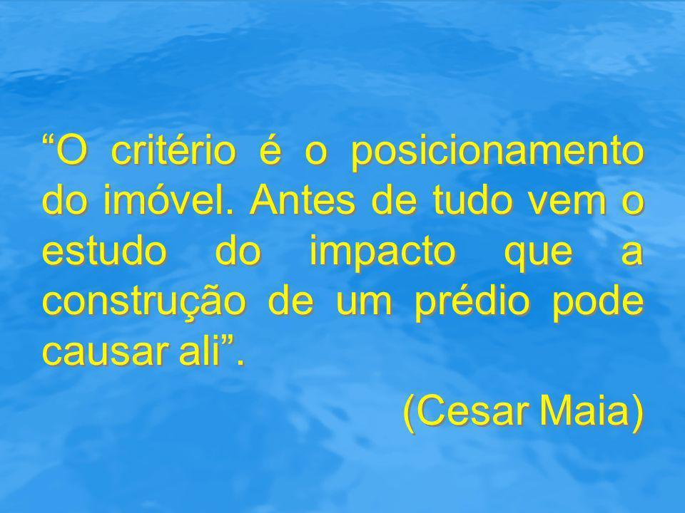 F I M Muito obrigado pela atenção! Walter Aranha Capanema professor@waltercapanema.com.br