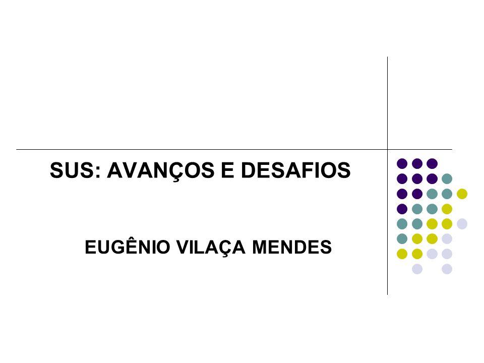DIRETRIZES CLÍNICAS GESTÃO DE PATOLOGIA GESTÃO DE CASO AUDITORIA CLÍNICA LISTA DE ESPERA FONTE: MENDES (2005) A GESTÃO DA CLÍNICA