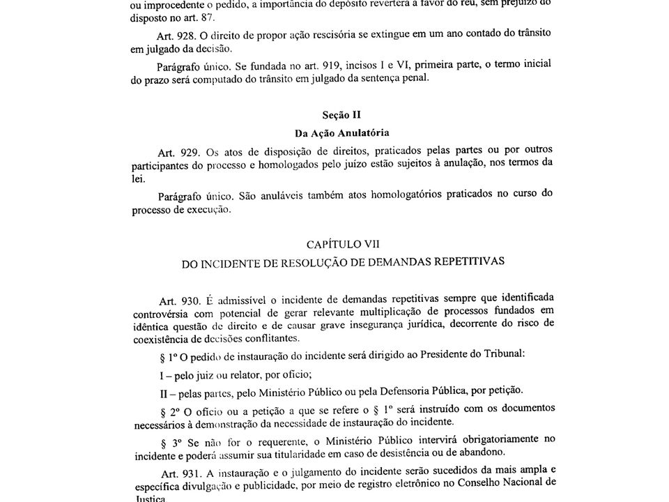 AGRAVO REGIMENTAL NOS EMBARGOS DE DIVERGÊNCIA EM RECURSO ESPECIAL.