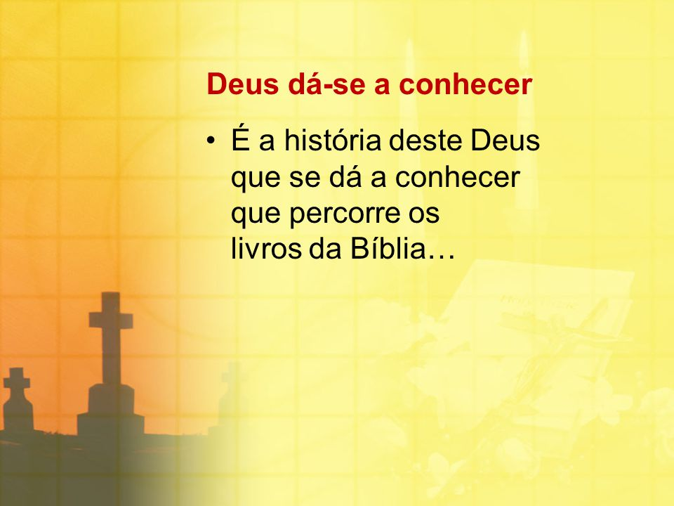 dom salvação salvação resposta respostagarantia confiar confiarrelação céu céu FÉ