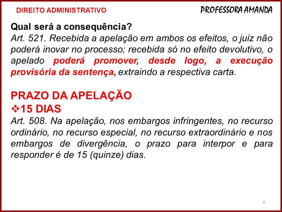 17 X - carência da ação; XI – falta de caução ou de outra prestação, que a lei exige como preliminar; (CPC, art.