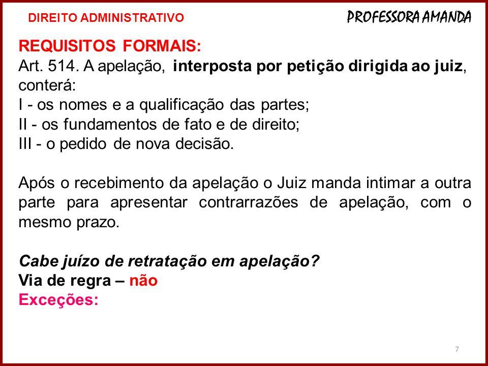 8 Art.285-A.