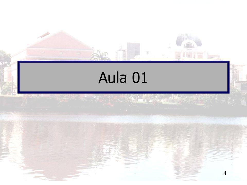 4 Aula 01