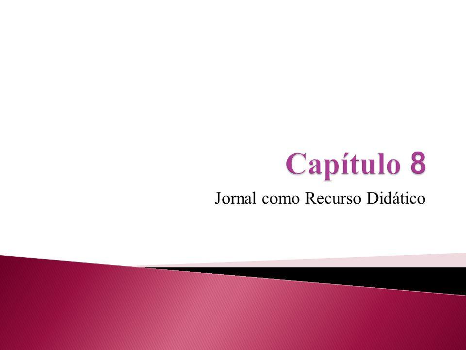 Programa profissional de editoração eletrônica, utilizado para criar livros, revistas, materiais publicitários.