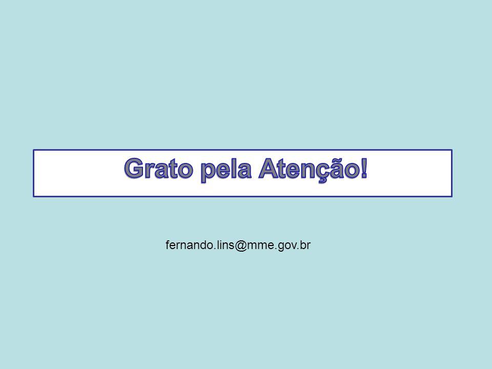 fernando.lins@mme.gov.br