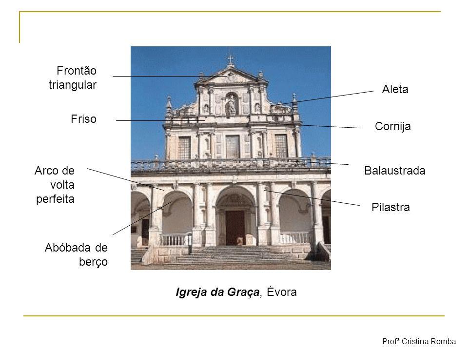 Racionalismo: recurso a esquemas compositivos geometricamente simples como o triângulo (Pietà) ou linhas/ contornos que acompanham o movimento do corpo (David); Harmonia/ equilíbrio/ proporção: recurso aos cânones clássicos (ex: cabeça = 1/7 da altura total do corpo).
