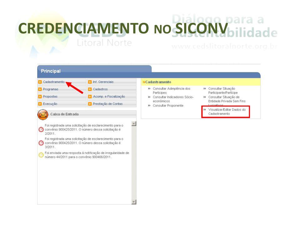 ASSOCIAÇÃO DE ETAPAS a) Clicar no ícone Associar Etapa .