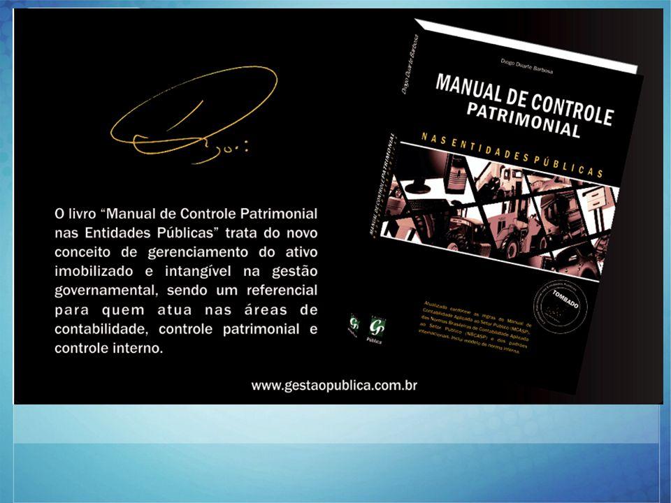 ACPC ANCPNC 100,00 50,00 150,00 200,00 Balanço Patrimonial Nova forma de mensuração 800,00 0,00 200,00 10,00