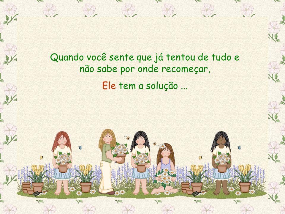 Esse slide pertence a Luana Rodrigues E você não tem o direito de roubá-lo. Vá fazer os seus.. www.luannarj.hpg.ig.com.br luannarj@uol.com.br Quando v