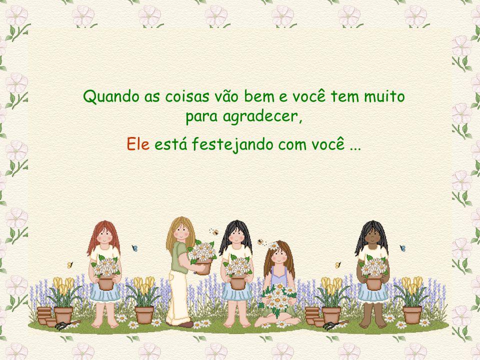 Esse slide pertence a Luana Rodrigues E você não tem o direito de roubá-lo. Vá fazer os seus.. www.luannarj.hpg.ig.com.br luannarj@uol.com.br Se, de r