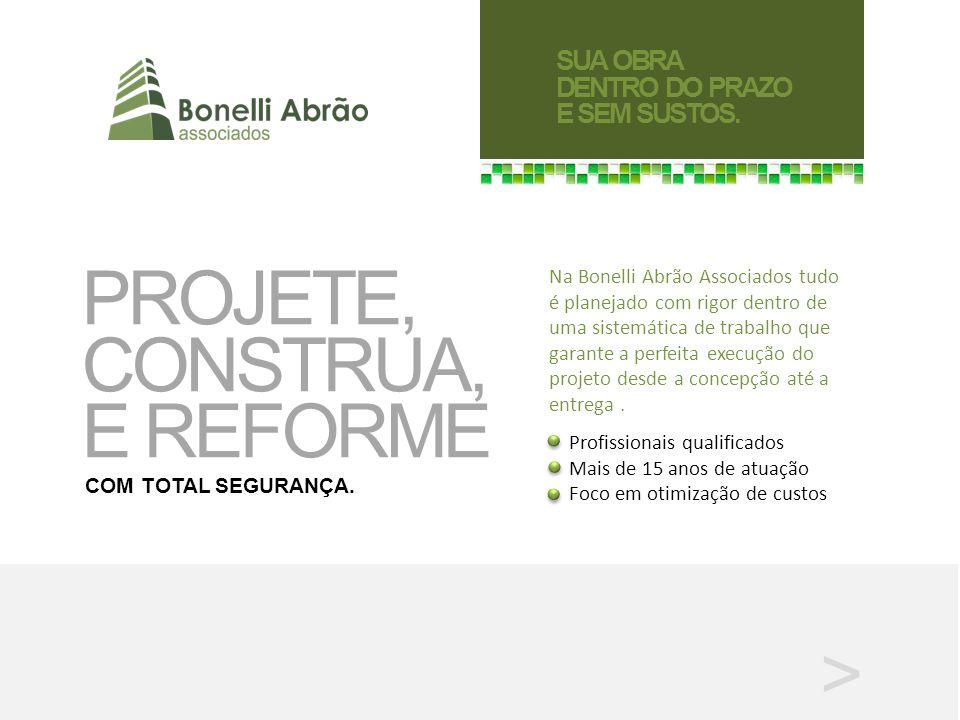 SUA CASA, LOJA OU ESCRITÓRIO Desenvolvimento e Execução Projetos Residenciais e Comerciais Visual Merchandising DO COMEÇO AO FIM.