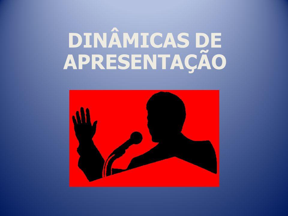 Despert RH www.despertrh.com.br 6 – Nova língua Objetivo: CRIATIVIDADE E COMUNICAÇÃO Material: nada.