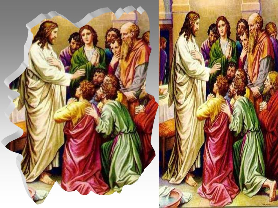Dá algumas recomendações, válidas aos discípulos de todos os tempos: - Deu-lhes o poder de libertar dos espíritos impuros e males: Tudo aquilo que se