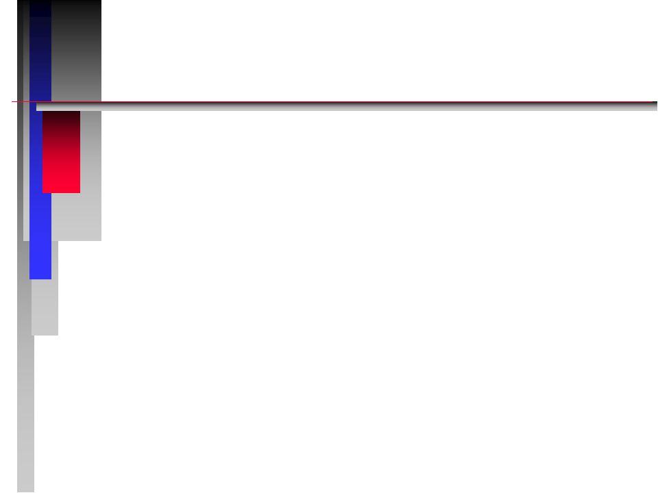 O B J E T I V O TELMED - tem como objetivo reunir fornecedores de equipamentos e serviços de setores como: Saúde, Informática, Telecomunicações e outros, gerando através do Congresso, um canal de comercialização entre as Indústrias e os Prestadores de Serviços para o aumento da produção.Todos os meios nessa mostra, foram especialmente concebidos para promover um contato direto entre produtores e seus potenciais usuários.
