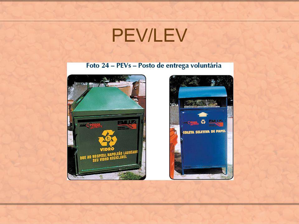 PEV/LEV