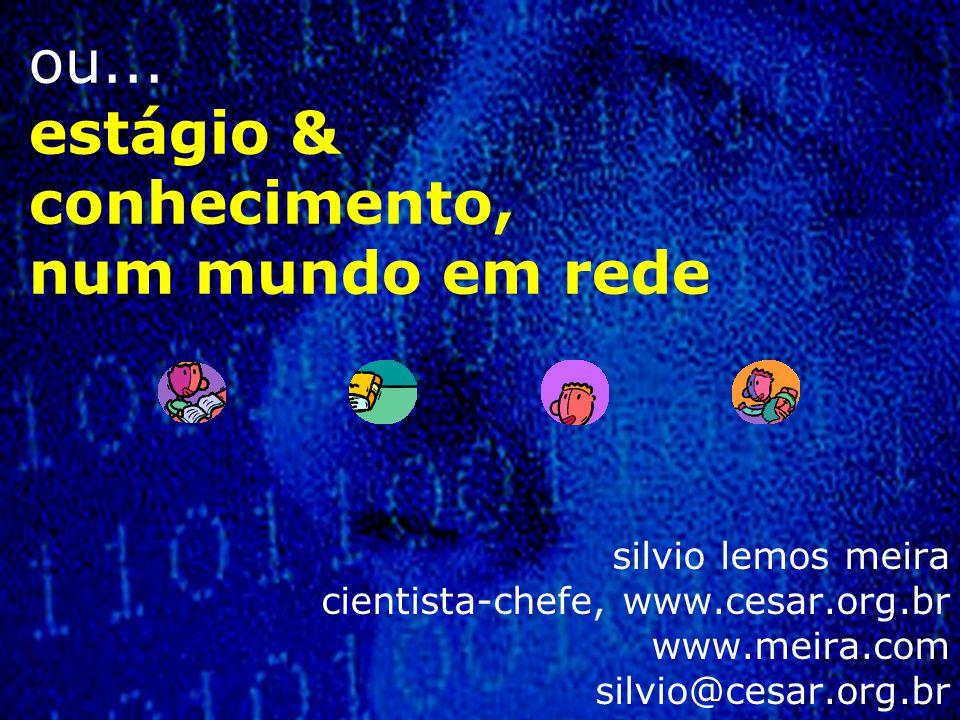cluetrain.com… 11.