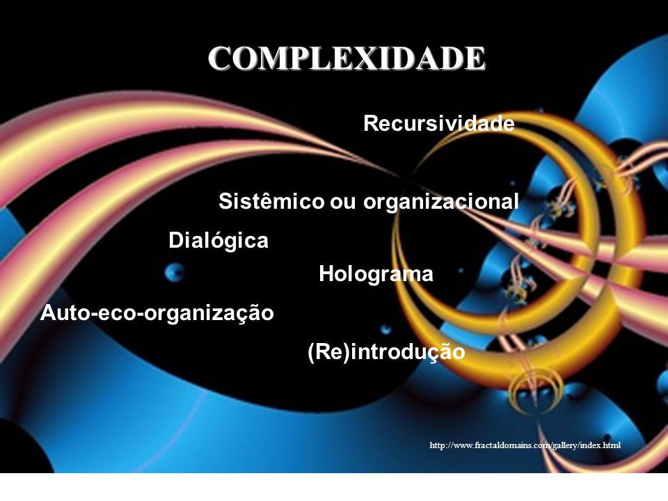Pensamento Linguagem A trajetória do desenvolvimento se dá de fora para dentro (imerso no grupo social) – internalização de processos interpsicológicos.