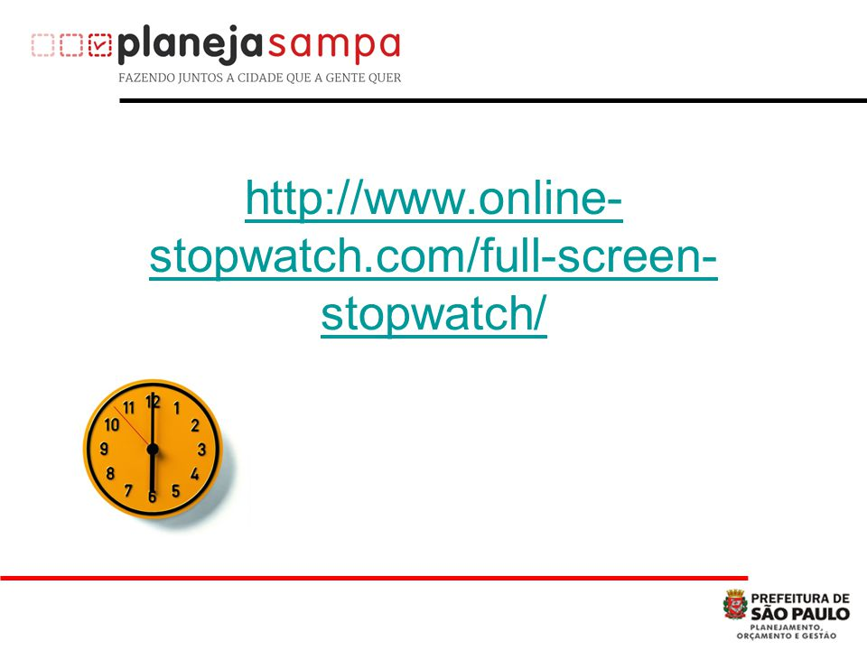 http://www.online- stopwatch.com/full-screen- stopwatch/