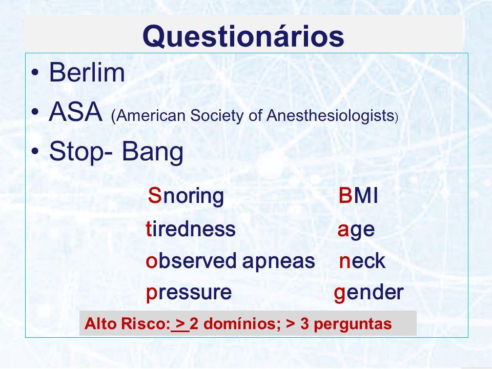 AHI > 30 Curva ROC Sistema Portátil- Obesidade AHI >15