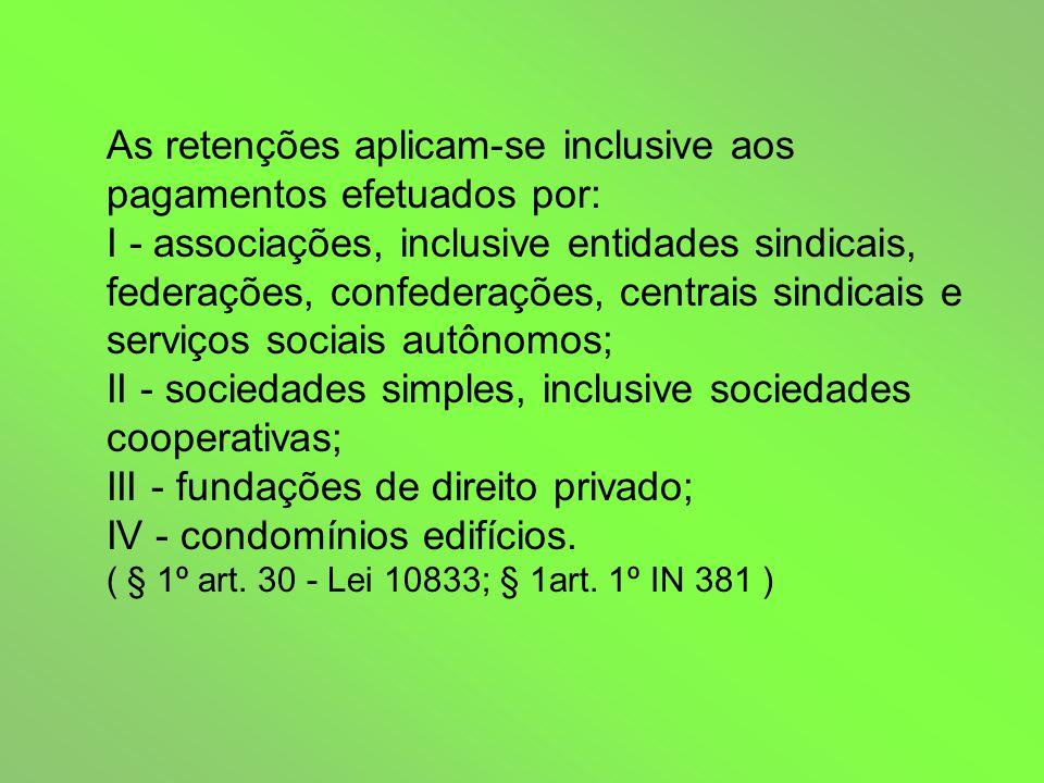 20.fisioterapia; 21. fonoaudiologia; 22. geologia; 23.