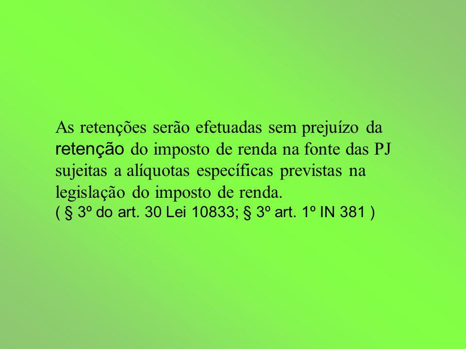 30.programação; 31. prótese; 32. psicologia e psicanálise; 33.