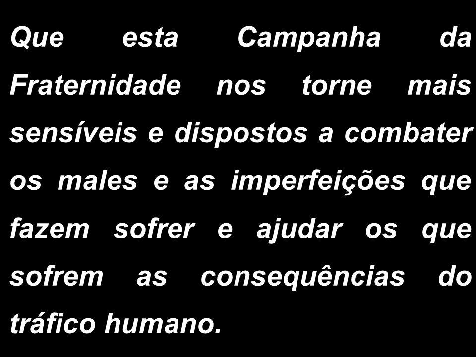 SEGUNDA LEITURA (Ef 5,8-14)