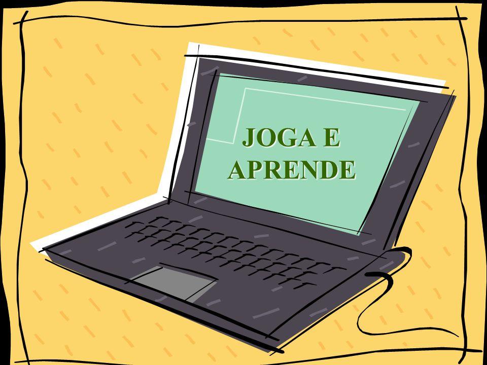 BOA SORTE PARA O TESTE!!!