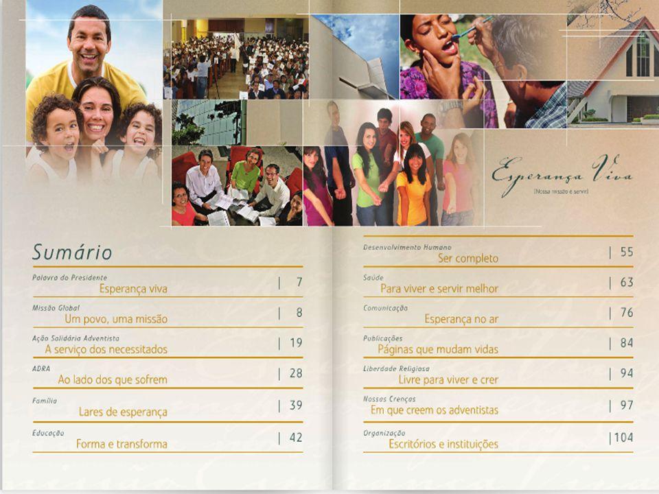Cartaz Igreja Grupo