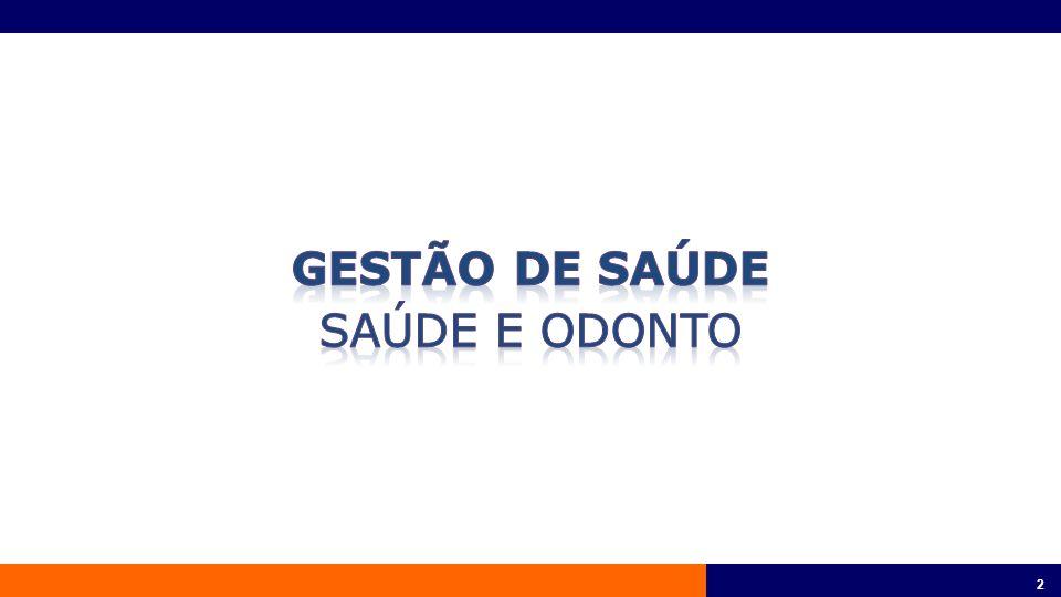 23 No PME e PME Mais o Prestige não possui cobertura para procedimentos de ortodontia, prótese e implante.
